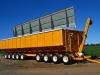 110 tonne field bin