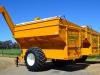 18-tonne-chaser-bins
