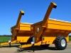 22-tonne-chaser-bins