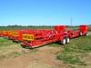 badengi-comb-trailer-manufacturer_lg