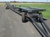 comb-trailers_lg