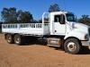 badengi-truck-fabrication_lg