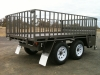 heavy-duty-trailers_2_lg