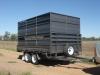 heavy-duty-trailers_lg